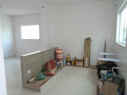 Casas- CONDOMÍNIO LAZULI CLUB-foto115118