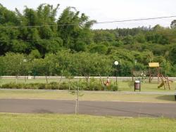 Casas- CONDOMÍNIO LAZULI CLUB-foto115144