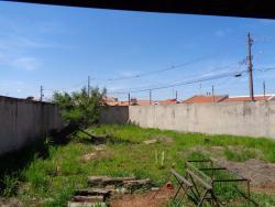 Terrenos e Chácaras-TERRA RICA-foto115935