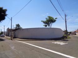 Terrenos e Chácaras-TERRA RICA-foto115938