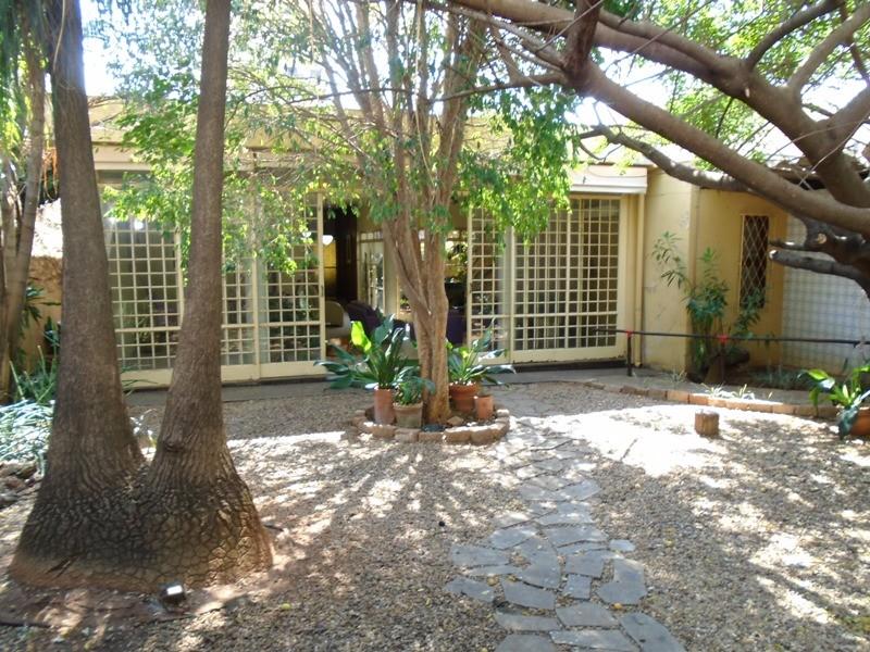 Casas-CENTRO-foto116246