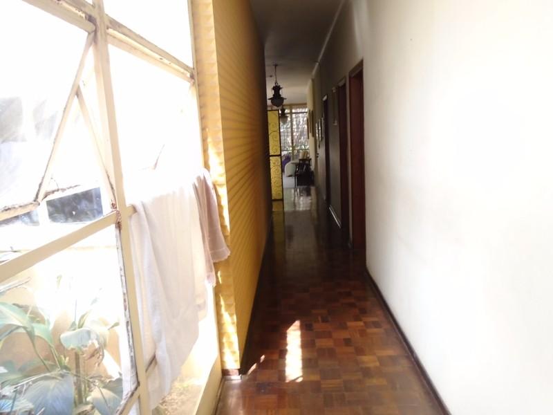 Casas-CENTRO-foto116267