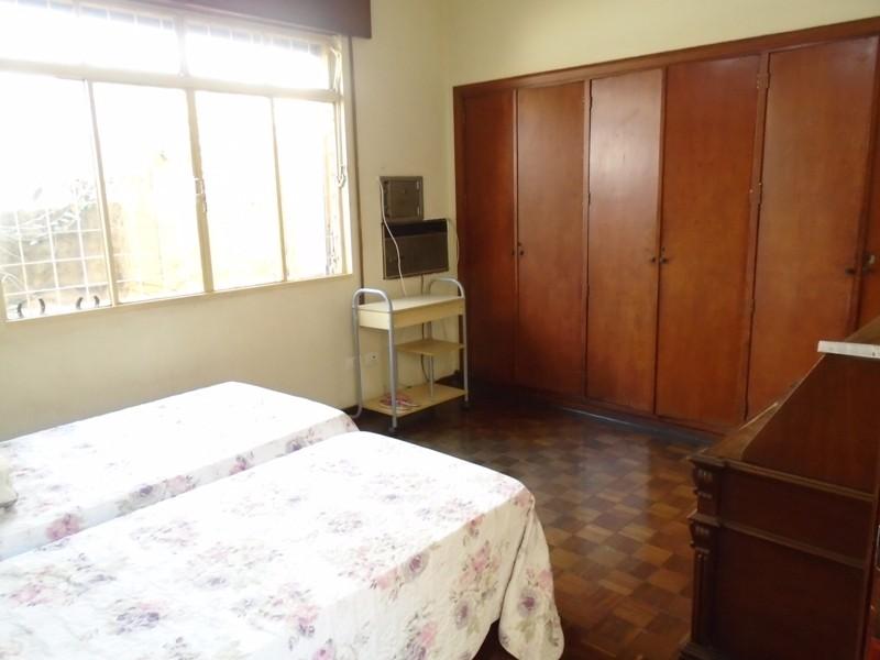 Casas-CENTRO-foto116268