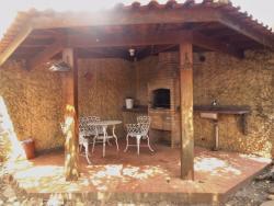 Casas-CENTRO-foto116245