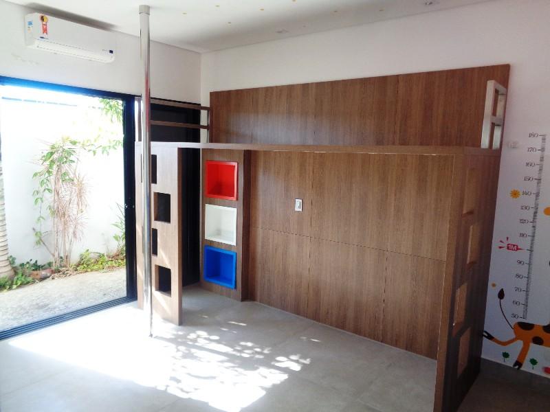 Casas-CONDOMÍNIO PARK CAMPESTRE I-foto128561