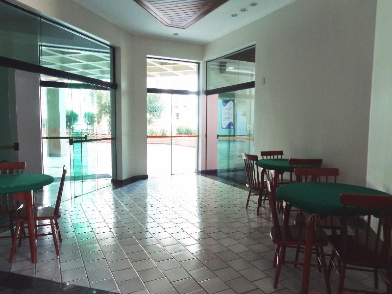 Apartamentos-ED. SAN MARINO-foto116083