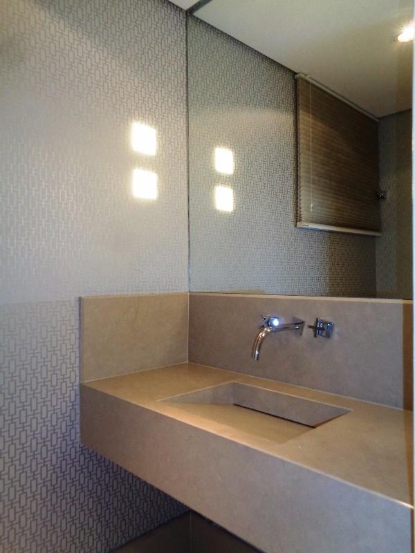 Apartamentos-ED. SAN MARINO-foto116132