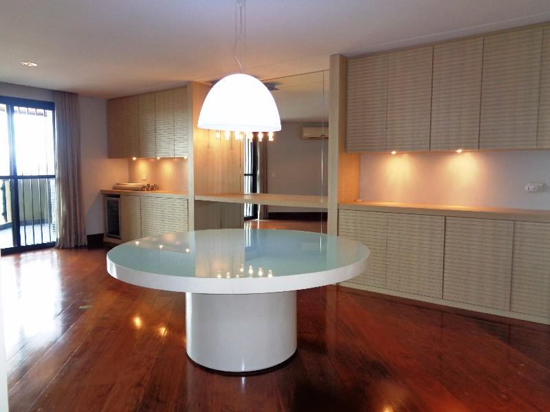 Apartamentos-ED. SAN MARINO-foto116134