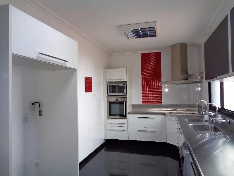 Apartamentos-ED. SAN MARINO-foto116139