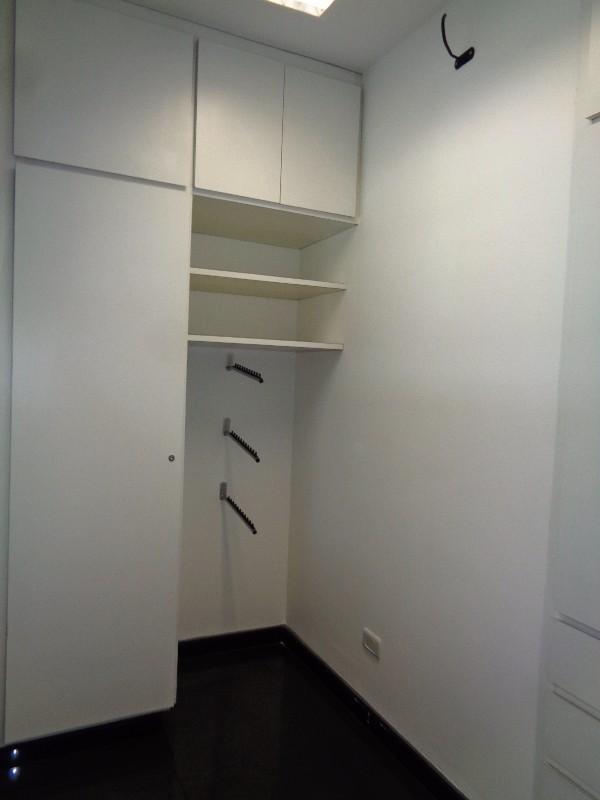 Apartamentos-ED. SAN MARINO-foto116143