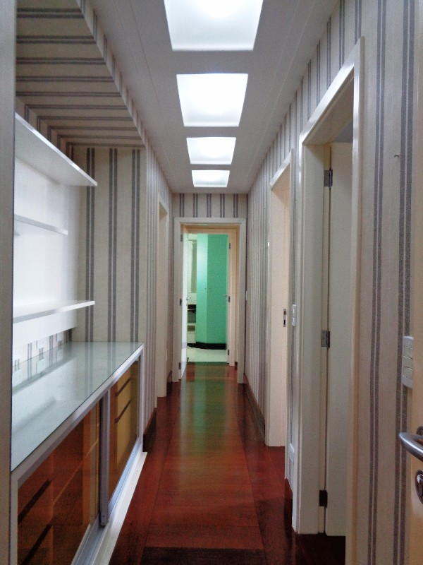 Apartamentos-ED. SAN MARINO-foto116146