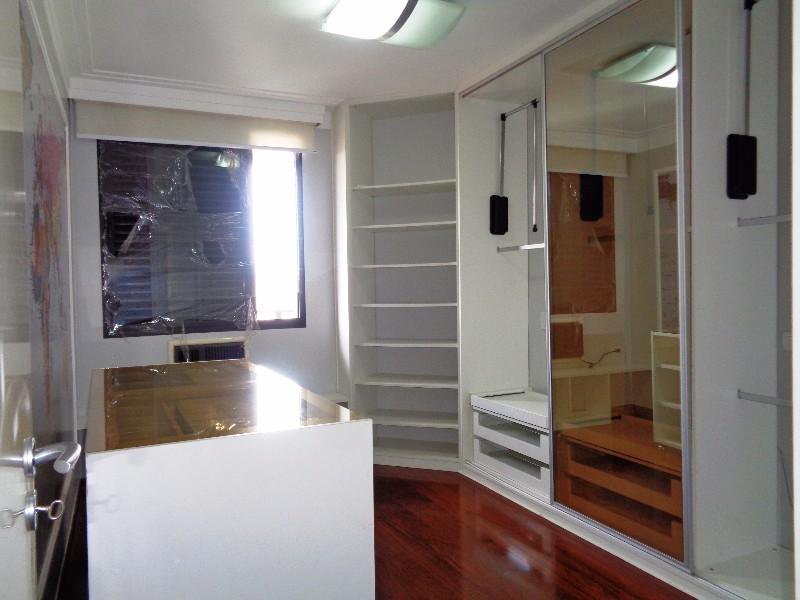 Apartamentos-ED. SAN MARINO-foto116147