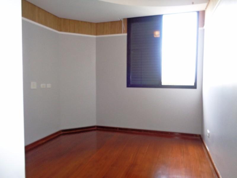 Apartamentos-ED. SAN MARINO-foto116151