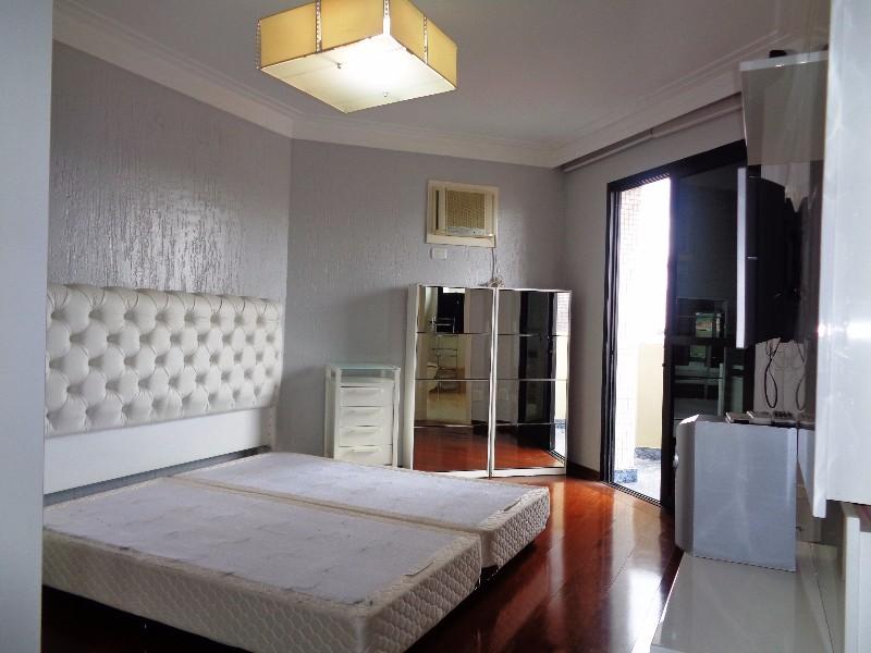 Apartamentos-ED. SAN MARINO-foto116154