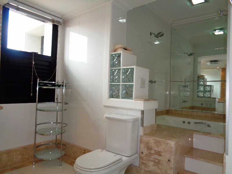Apartamentos-ED. SAN MARINO-foto116157