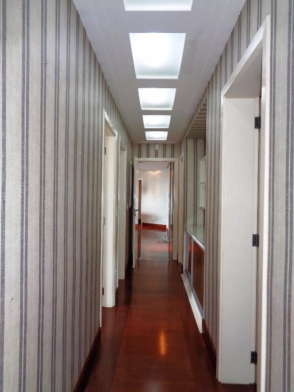 Apartamentos-ED. SAN MARINO-foto116159