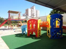 Apartamentos-ED. SAN MARINO-foto116075