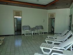 Apartamentos-ED. SAN MARINO-foto116082