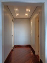 Apartamentos-ED. SAN MARINO-foto116131