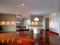 Apartamentos-ED. SAN MARINO-foto116133