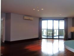 Apartamentos-ED. SAN MARINO-foto116135