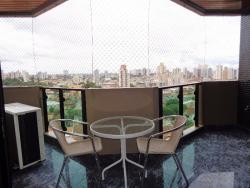 Apartamentos-ED. SAN MARINO-foto116136