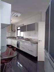Apartamentos-ED. SAN MARINO-foto116137