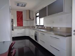 Apartamentos-ED. SAN MARINO-foto116138