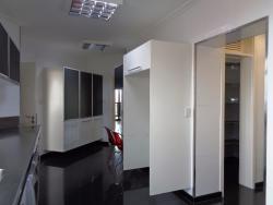 Apartamentos-ED. SAN MARINO-foto116140