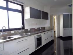 Apartamentos-ED. SAN MARINO-foto116141