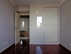 Apartamentos-ED. SAN MARINO-foto116150