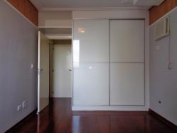 Apartamentos-ED. SAN MARINO-foto116152