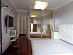 Apartamentos-ED. SAN MARINO-foto116155