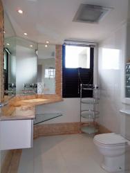 Apartamentos-ED. SAN MARINO-foto116156