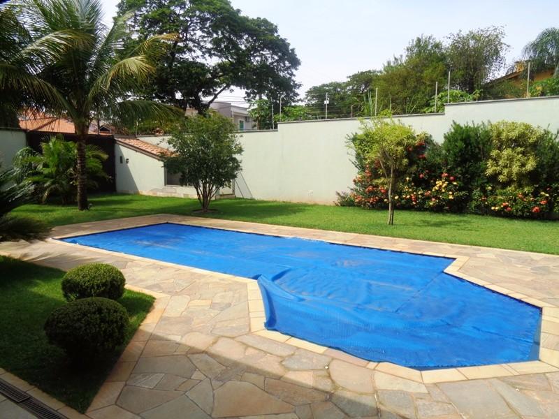 Casas-CONDOMÍNIO VILA VERDE-foto116677