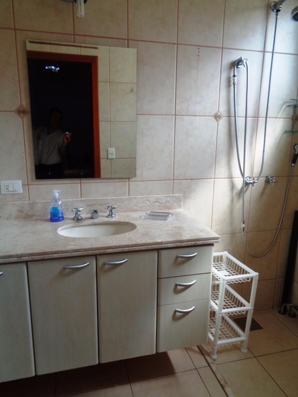 Casas-CONDOMÍNIO VILA VERDE-foto116710
