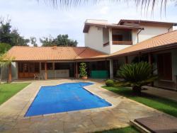 Casas-CONDOMÍNIO VILA VERDE-foto116684