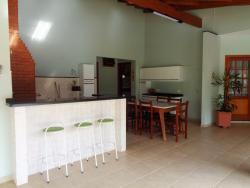 Casas-CONDOMÍNIO VILA VERDE-foto116693