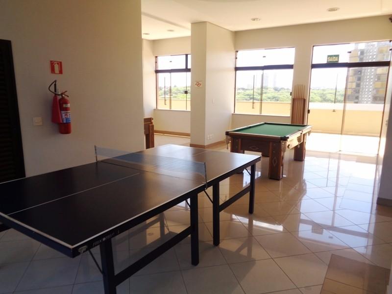 Apartamentos-COBERTURA ED. LAGO AZUL -foto116584