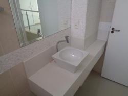Apartamentos-COBERTURA ED. LAGO AZUL -foto116506
