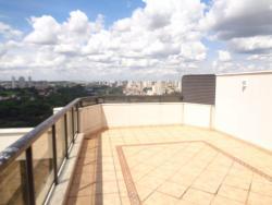 Apartamentos-COBERTURA ED. LAGO AZUL -foto116509