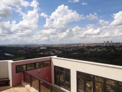 Apartamentos-COBERTURA ED. LAGO AZUL -foto116510