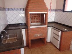 Apartamentos-COBERTURA ED. LAGO AZUL -foto116511