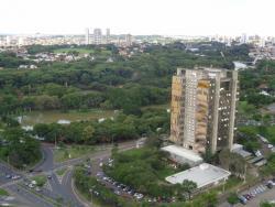 Apartamentos-COBERTURA ED. LAGO AZUL -foto116513