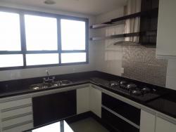 Apartamentos-COBERTURA ED. LAGO AZUL -foto116515