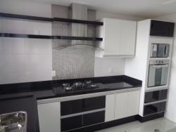 Apartamentos-COBERTURA ED. LAGO AZUL -foto116517