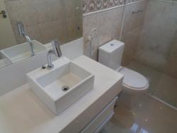 Apartamentos-COBERTURA ED. LAGO AZUL -foto116518