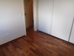 Apartamentos-COBERTURA ED. LAGO AZUL -foto116520