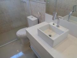 Apartamentos-COBERTURA ED. LAGO AZUL -foto116521