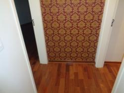 Apartamentos-COBERTURA ED. LAGO AZUL -foto116522